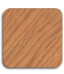 wooden acp panels 8