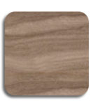 wooden acp panels 7