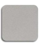 Sparkle Aluminum Composite Panel (6)