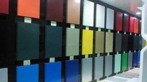 acp panels