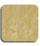 marble acp panels (1)