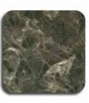 marble acp panels (2)