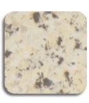 marble acp panels (5)