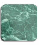 marble acp panels (6)