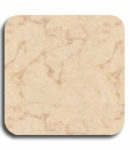 marble acp panels (7)
