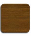 wooden acp panels 1