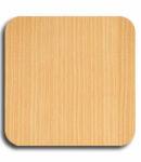 wooden acp panels 6