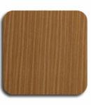 wooden acp panels 5