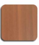 wooden acp panels 4