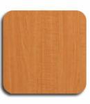 wooden acp panels 3