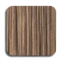wooden acp panels 2