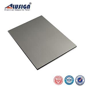 ceiling-mirror-aluminum-composite-plastic-acp