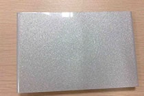 Sparkle-Aluminum-Composite-Panel