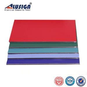 PE-Coating-Aluminum-Composite-Panel