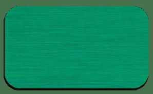 brushed acp panel