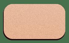 gold acp panel series