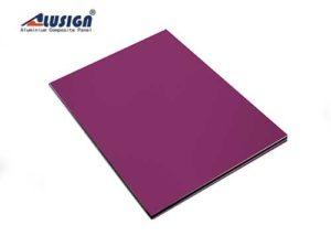 alusign aluminum composite panel (7)