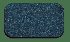 sparkle acp panel