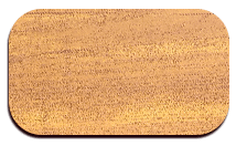 wooden acp panel alusign