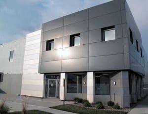 Curtain-Wall-Interior-Exterior-Architectural-Cladding-Aluminum-Composite-Panel