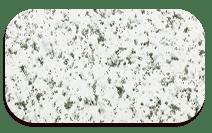 Marble acp panel