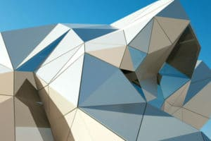 What is Aluminum Composite Panel