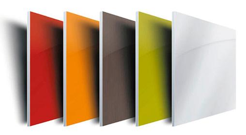 acm panels