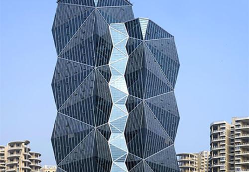 Chengda Building