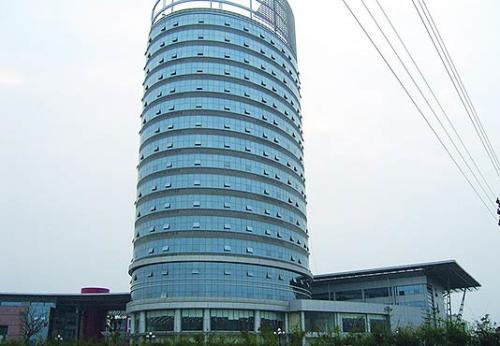 Zhuhai Software Base